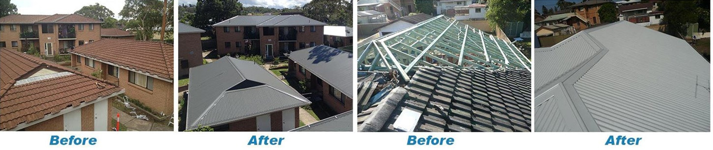 Re-roofing-before-after-web-image-copy-min